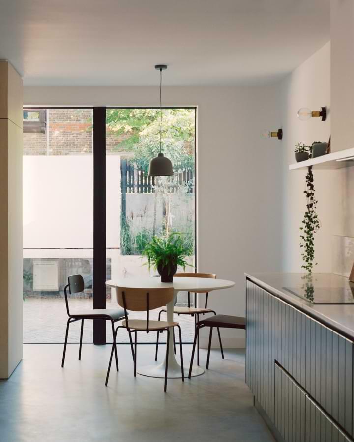 31/44 Architects Corner House